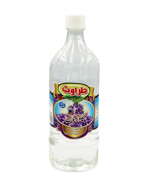 Borretsch Wasser - Destillat