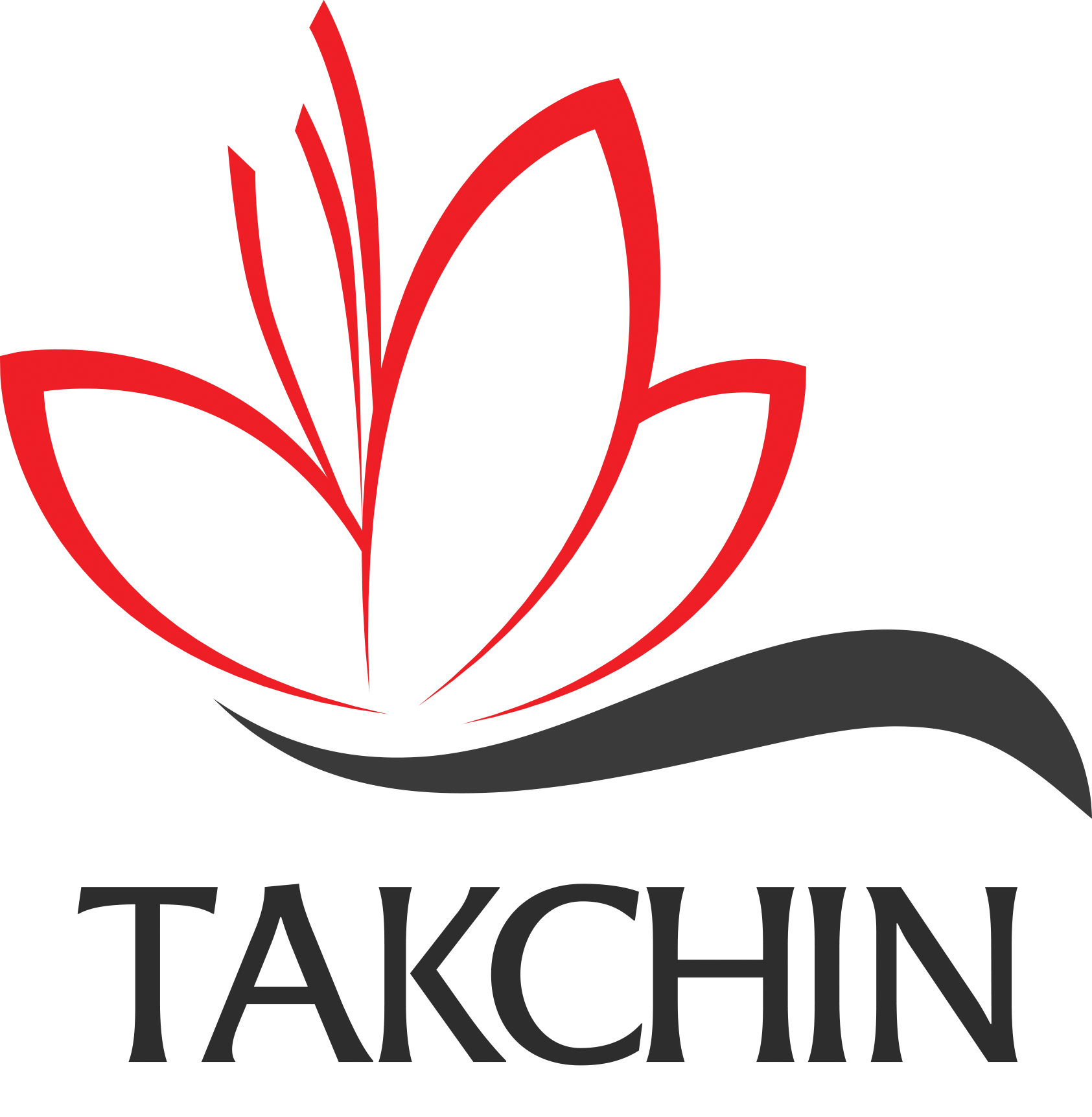 Takchin