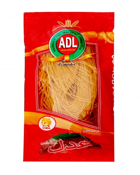 Suppennudel Aletria ADL
